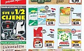 Kaufland katalog do 23.11.