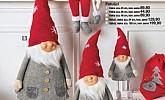 KiK katalog Božić