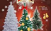 Metro katalog Božićna ponuda