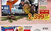 Metro katalog neprehrana do 14.12.
