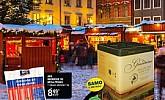 Metro katalog Ugostiteljstvo do 30.11.