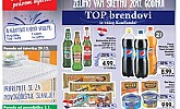 Kaufland katalog do 4.1.