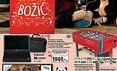 Kaufland katalog Čaroban Božić