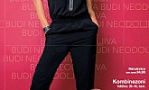 KiK katalog od 14.12.