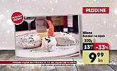 Plodine blagdanska akcija do 28.12.