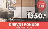 JYSK katalog do 15.2.