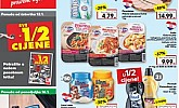 Kaufland katalog do 18.1.