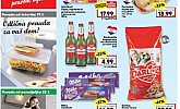 Kaufland katalog do 25.1.