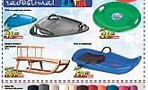 KTC katalog Igračke, tekstil i fitness