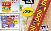 Metro katalog prehrana do 8.2.
