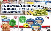 Metro katalog Trgovci do 11.1.