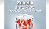Metro katalog Ugostitelji do 25.1.