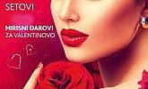 Kozmo katalog Beauty veljača 2017