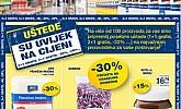 Metro katalog Sve za trgovce do 22.2.