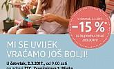 DM katalog ZTC Rijeka