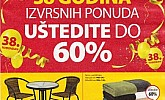 JYSK katalog do 12.4.