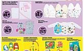 KTC katalog Sve za bebe do 12.4.