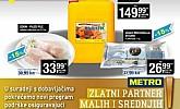 Metro katalog Ugostitelji do 22.3.