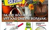 Metro katalog Vrt 2017