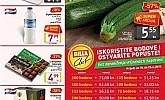 Billa katalog do 26.4.