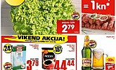 Interspar katalog do 9.5.
