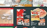 Kaufland katalog do 26.4.