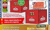 Metro katalog ponuda trgovci do 3.5.