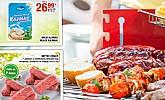 Metro katalog prehrana do 5.3.