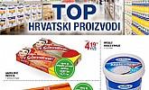 Metro katalog Top Hrvatski proizvodi