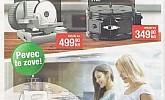 Pevec katalog Super ponuda do 26.4.