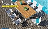 Harvey Norman katalog Proljetni odmor