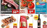 Interspar katalog do 23.5.