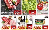 Interspar katalog do 30.5.