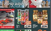 Kaufland katalog do 24.5.