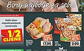 Kaufland katalog do 31.5.