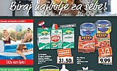 Kaufland katalog do 10.5.