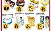 KTC katalog Sve u pola cijene do 31.5.