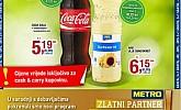Metro katalog trgovci do 17.5.