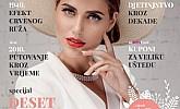 Bipa katalog Magazin ljeto 2017