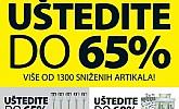 JYSK katalog do 12.7.