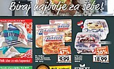 Kaufland katalog do 14.6.