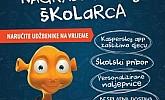 eKupi katalog Škola 2017