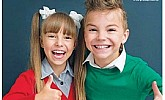 Interspar katalog Sve za školu