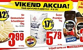 Interspar vikend akcija do 9.7.