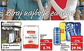 Kaufland katalog do 19.7.