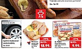 Kaufland katalog do 26.7.