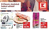 Kaufland katalog do 12.7.