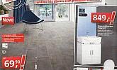 Bauhaus katalog kolovoz 2017