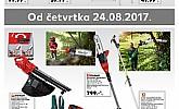 Kaufland katalog neprehrana od 21.8.