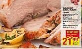 Metro katalog prehrana do 23.8.